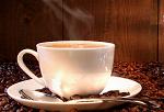 Échantillon gratuit café Organo Gold !