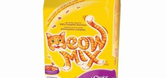 Coupons rabais québec 2 pour 1 Meow Mix