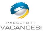 588$ en coupons rabais activités au Québec : passeport vacances.