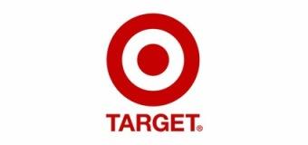 Nouveaux coupons rabais Target !
