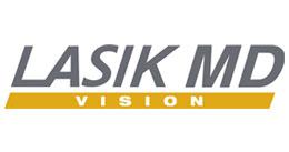 Trousse LASIK MD gratuite valeur 150$ !