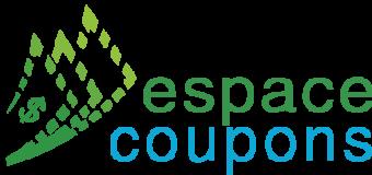 Espace Coupons rabais Québec