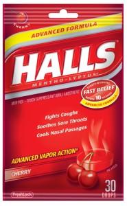 coupon-rabais-halls