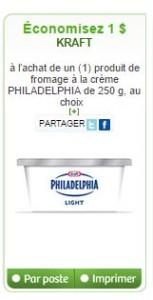 coupon-rabais-websaver-philadelphia