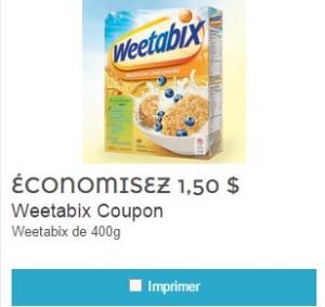 coupon-rabais-weetabix