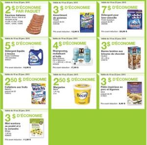 coupons-costco-jan-25