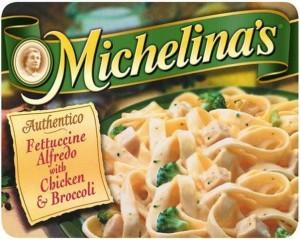 michelinas-coupons-rabais