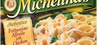 Coupon rabais Michelina's – Économisez 1$