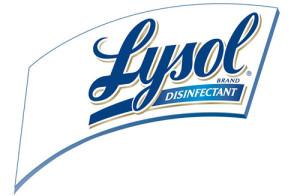 logo-lysol