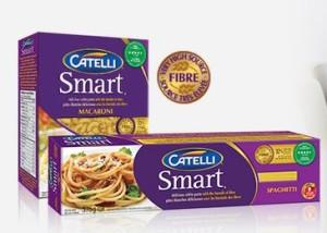 coupon-rabais-catelli-smart