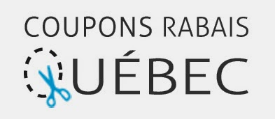 Coupons-rabais Quebec