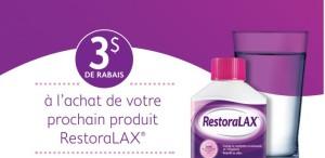 coupon-rabais-restorlax