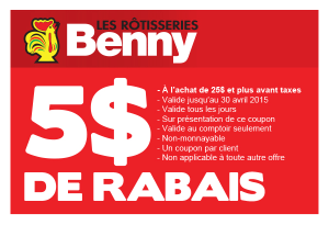 coupon-rabais-rotisseries-benny