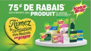 coupon-rabais-scotch-brite
