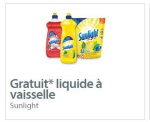 coupon-rabais-sunlight-gratuit-chez-walmart