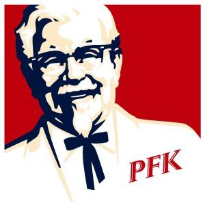 logo-pfk