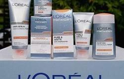 Coupon rabais L'Oréal Men Expert – 2$