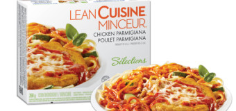 Coupon rabais Lean Cuisine – Cuisine Minceur
